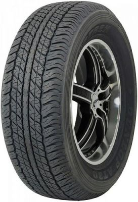 265/70R16 111S AT-20 DUNLOP