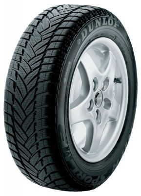 275/55R19 111H GRANDTREK WINTER M3
