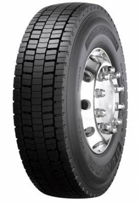 215/75R17.5 126/124K Dunlop SP444