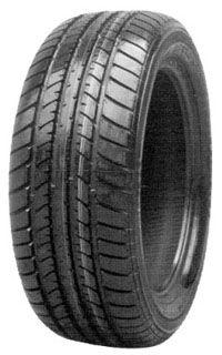 205/60R15 91H EUROTEC ML 500