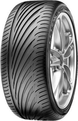295/30R19 100Y SESSANTA XL