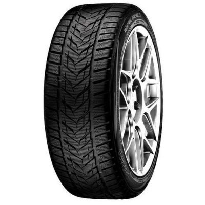 255/40R17 98V WINTRA XTREME S