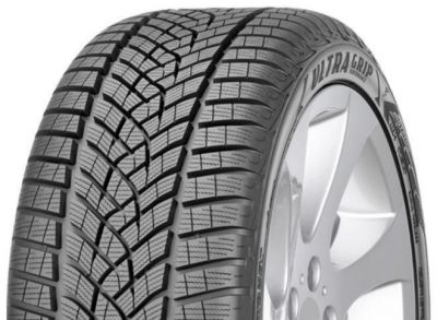 225/45R17 91W EFICIENT GRIP PERF