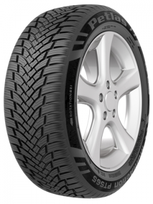 245/45R18 100W Petlas MultiAction PT565