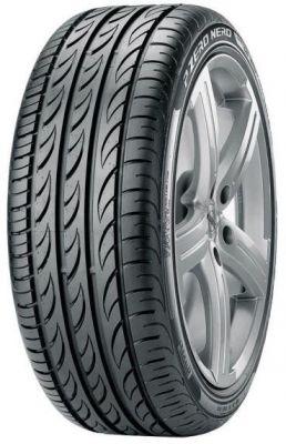 225/45R17 94Y Pirelli PZero Nero GT