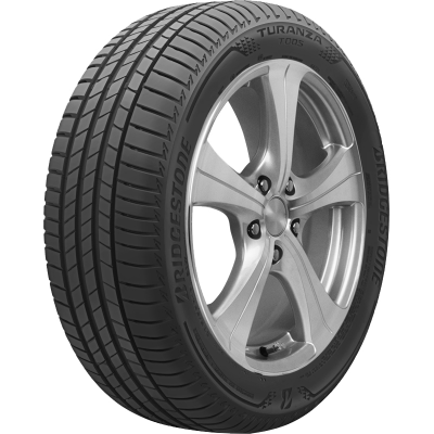 275/35R19 100Y Bridgestone Turanza T005 RFT