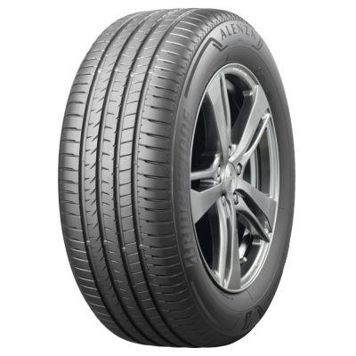 255/55R19 111H Bridgestone Alenza 001