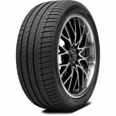 245/45R19 102Y Michelin Pilot Sport 3