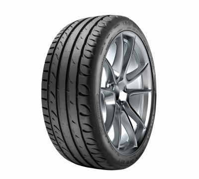 215/55R18 99V Taurus Ultra High Performance