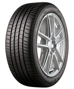275/40R20 106Y Bridgestone Turanza T005