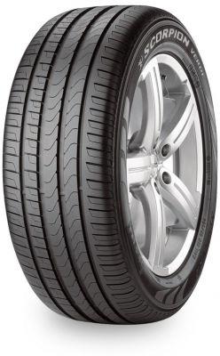 235/55R20 102V Pirelli Scorpion Verde