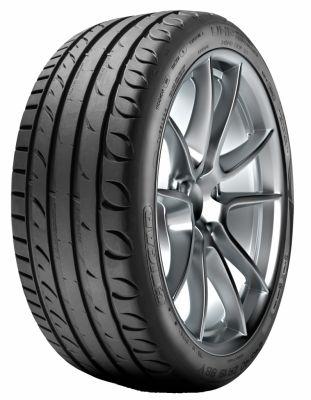 225/55R17 101Y Tigar Ultra High Performance