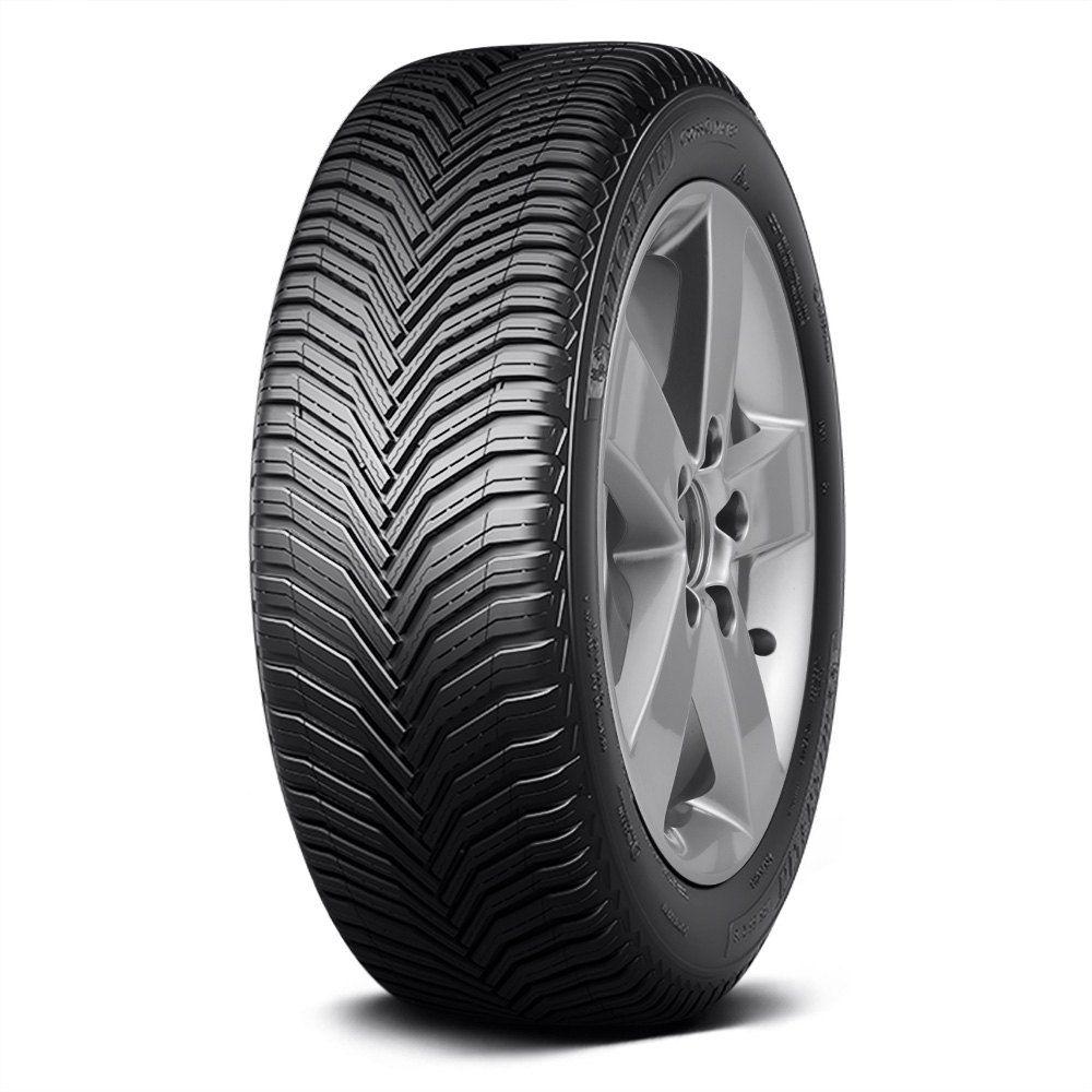 Michelincrossclimate2