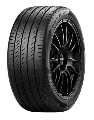 245/45R19 102Y Pirelli Powergy
