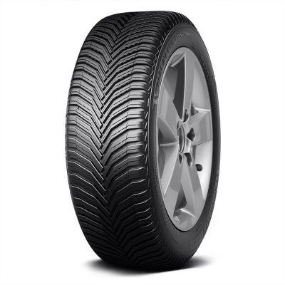 205/55R16 91V Michelin CrossClimate 2