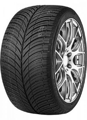 255/50R20 109W Unigrip Lateral Force 4S