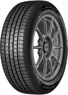 215/65R16 98H Dunlop Sport AllSeason