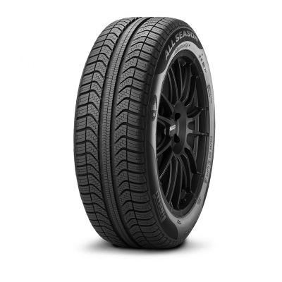 225/40R18 92Y Pirelli Cinturato AllSeason Plus Si