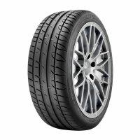 215/55R16 97W Tigar High Performance