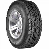 245/70R16 111T Dunlop AT3
