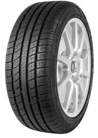 165/65R14 79T HILFY ALL-TURI 221