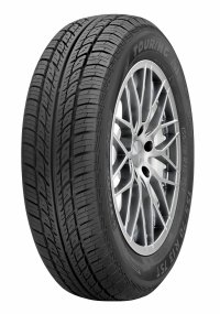 165/70R13 79T Tigar Touring