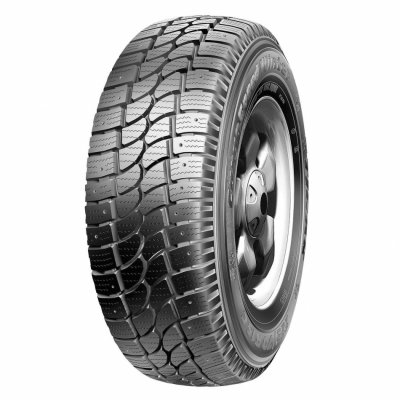 215/70R15C 109/107R Tigar CargoSpeed Winter