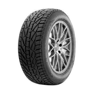 215/65R16 102H Tigar SUV Winter