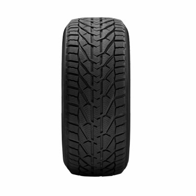 215/60R17 96H Tigar SUV Winter