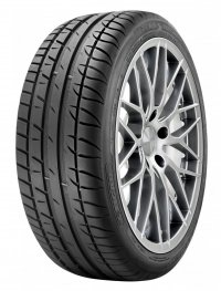 175/65R15 84T Tigar High Performance