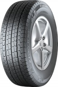 215/70R15C 109/107R Viking FourTech Van