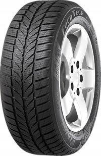 225/45R17 94V Viking FourTech