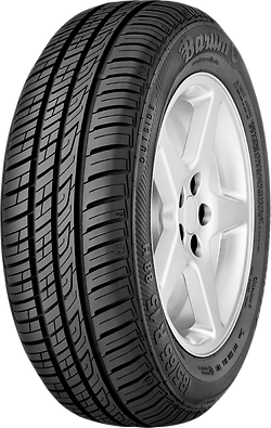 195/65R15 95T Barum Brillantis 2