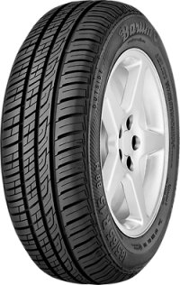 185/60R15 88H Barum Brillantis 2