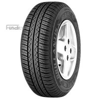 165/80R14 85T Barum Brillantis