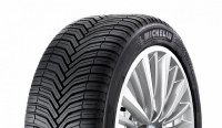 185/65R15 92T Michelin Crossclimate+