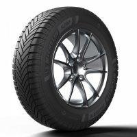195/65R15 91T Michelin Alpin 6