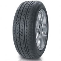 185/65R15 88T STARFIRE AS2000