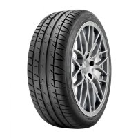 185/50R16 81V Tigar High Performance