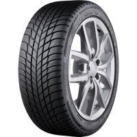 195/65R15 95H Bridgestone DriveGuard Winter RFT