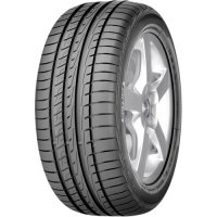 195/60R15 88H KELLY UHP