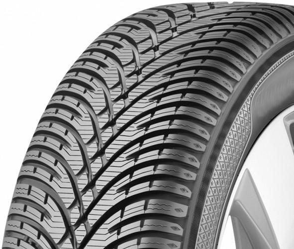 225/55R16 99H G FORCE WINTER 2