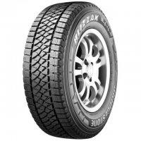 225/70R15C 112/110R Bridgestone Blizzak W810