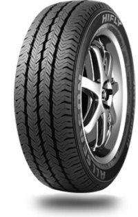 215/65R16C 109T HIFLY ALL-TRANSIT