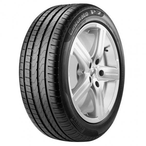 205/55R16 91V Pirelli Cinturato P7