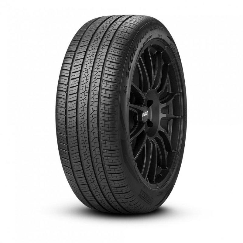 235/60R18 103V Pirelli Scorpion Zero AS