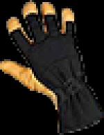 Protecția mâinilor și brațelor