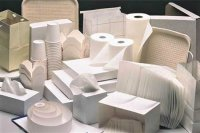 Produse din hârtie și carton