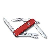 Briceag-0.6363- RAMBLER Roșu