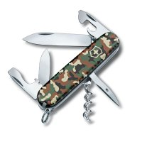 Briceag-1.3603.94- SPARTAN Camouflage